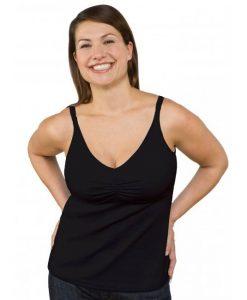 51d4c6b75 Vestido para Embarazo Gala - La tiendita de Conita