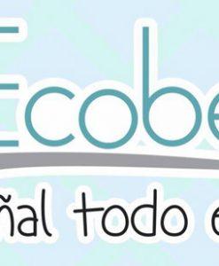 Ecobebé