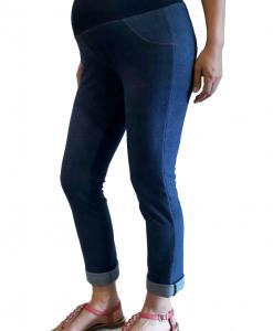 Pantalones y shorts