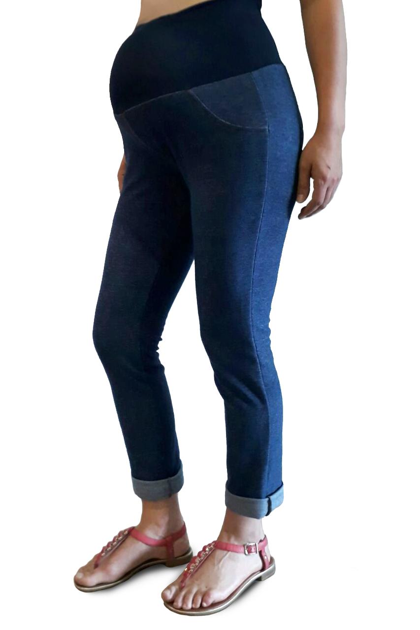 Pantalón para Embarazo MEDIANO - La tiendita de Conita