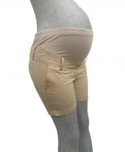 42f119b90 Pantalones y shorts Archives - La tiendita de Conita