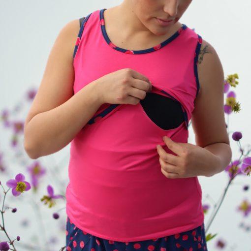 comprar-Pijama-lactancia-embarazo-en-saltillo